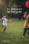 Le Miracle québécois