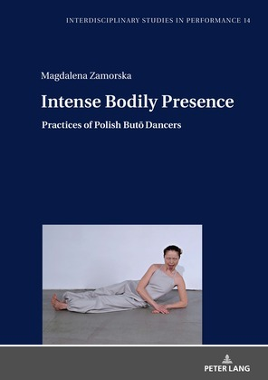 Intense Bodily Presence