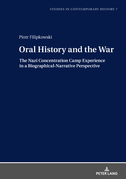 Oral History and the War