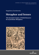 Metaphor and Senses