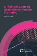 A Practical Guide to Quasi-elastic Neutron Scattering