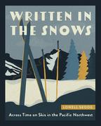 Written in the Snows