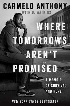 Where Tomorrows Aren't Promised