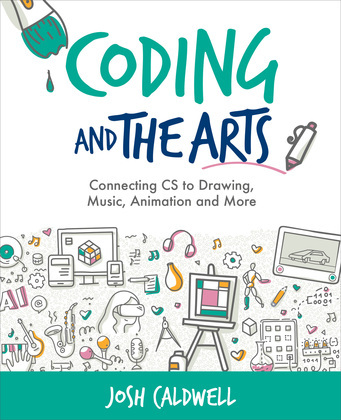 Coding and the Arts