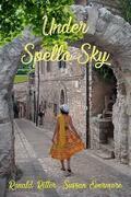 Under Spello Sky
