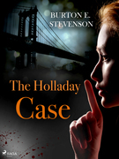The Holladay Case