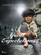 Great Expectations I