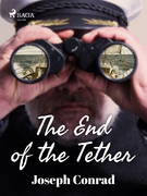The End of the Tether