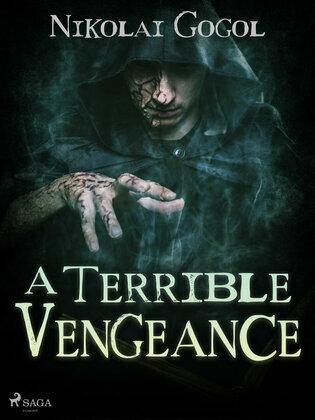 A Terrible Vengeance