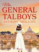 Mrs. General Talboys