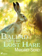 Ballad of the Lost Hare
