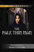 The Pale Thin Man