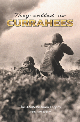 They Called Us Currahees