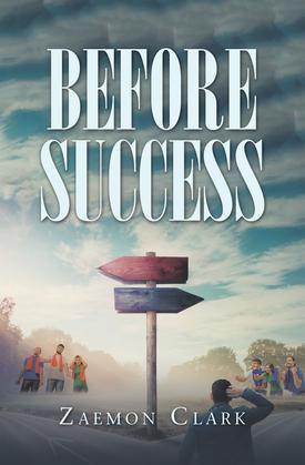 Before Success
