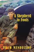 A Shepherd to Fools