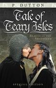Tale of Teary Isles