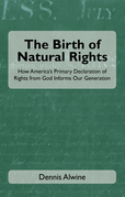 The Birth of Natural Rights