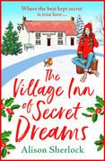 The Village Inn of Secret Dreams