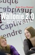 Wallonie 2.0
