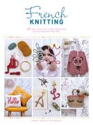 French Knitting