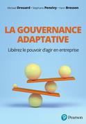 La gouvernance adaptative