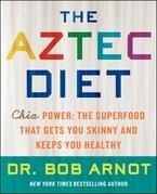 The Aztec Diet