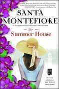 The Summer House: A Novel