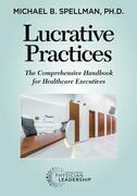 Lucrative Practices