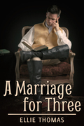 A Marriage for Three