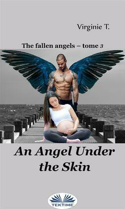An Angel Under The Skin