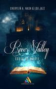 River-Valley : École de magie