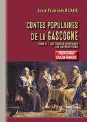 Contes populaires de la Gascogne (Tome 2) — version bilingue gascon-français