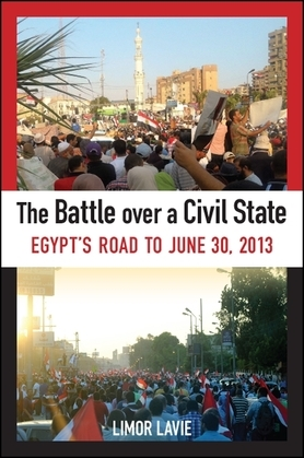 The Battle over a Civil State