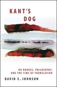 Kant's Dog