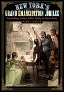 New York's Grand Emancipation Jubilee
