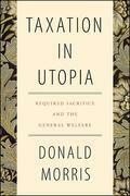 Taxation in Utopia