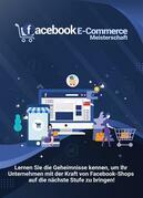 Facebook E-Commerce Meisterschaft