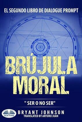 Brújula Moral
