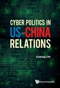 Cyber Politics in US–China Relations