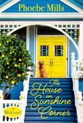 The House on Sunshine Corner