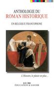 Anthologie du roman historique