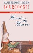 Miroir de Marie