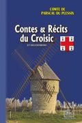 Contes et Récits du Croisic & des environs