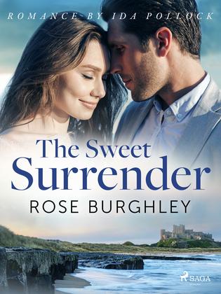 The Sweet Surrender