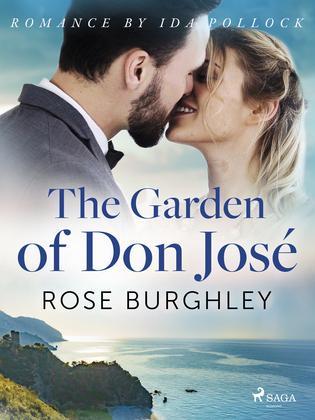 The Garden of Don José