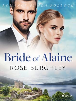 Bride of Alaine