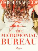The Matrimonial Bureau