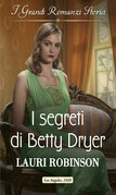 I segreti di Betty Dryer
