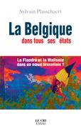 La Belgique dans tous ses états