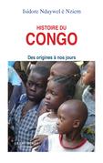 Histoire du Congo